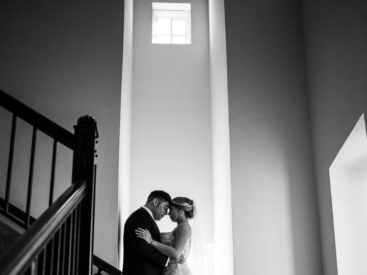 Tmx Jr 33 51 1066257 157988035152797 Miami, FL wedding photography