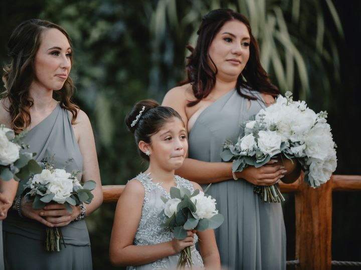 Tmx Jr 53 51 1066257 159354137341097 Miami, FL wedding photography