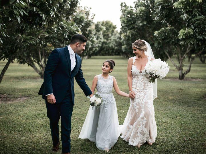Tmx Jr 68 51 1066257 159354137430006 Miami, FL wedding photography