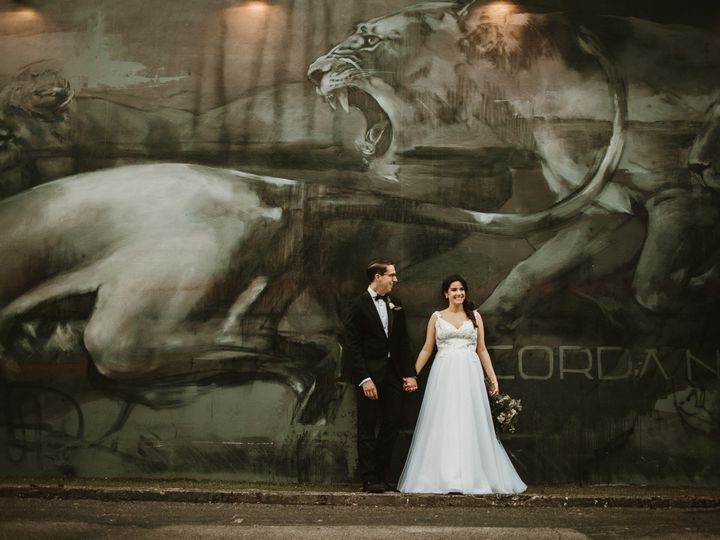 Tmx Kd 63 51 1066257 159354496761620 Miami, FL wedding photography