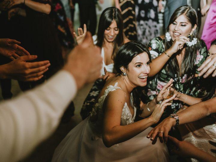 Tmx Kd 94 51 1066257 159354052393823 Miami, FL wedding photography