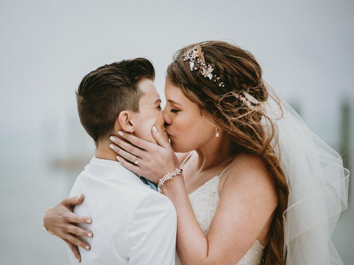 Tmx Kl 70 51 1066257 159353978393075 Miami, FL wedding photography