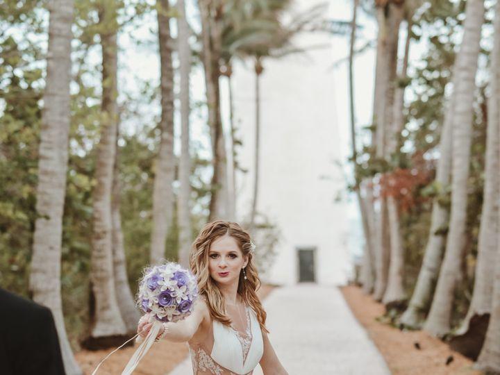 Tmx Mj 1 2 51 1066257 159357274048934 Miami, FL wedding photography