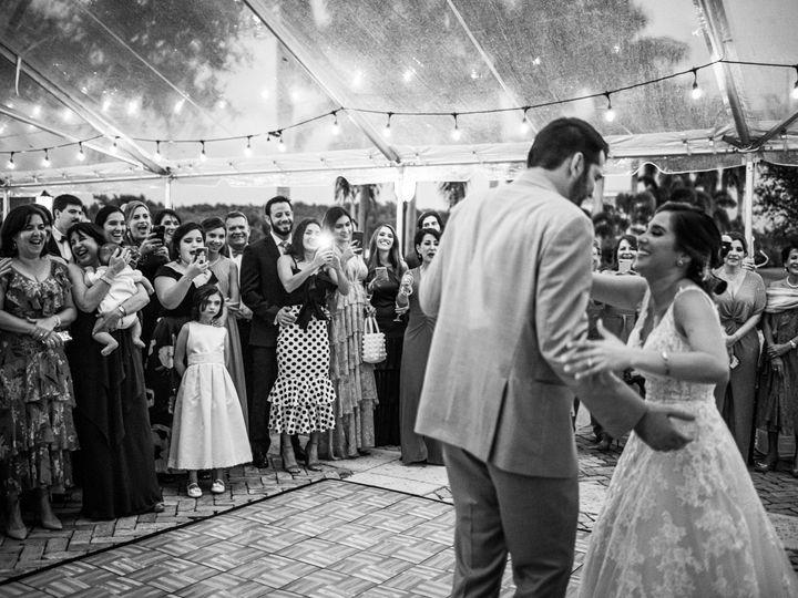 Tmx Mj 1 3 51 1066257 157988089130976 Miami, FL wedding photography