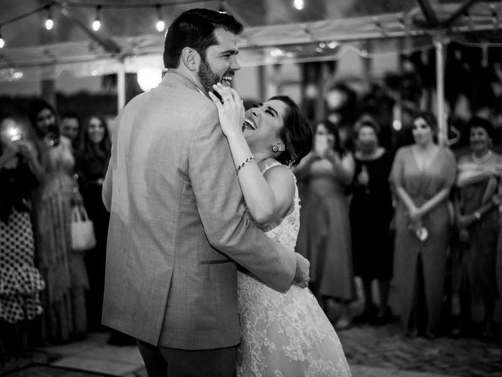 Tmx Mj 103 51 1066257 157988089221089 Miami, FL wedding photography