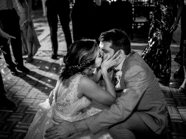 Tmx Mj 112 51 1066257 157988089230862 Miami, FL wedding photography