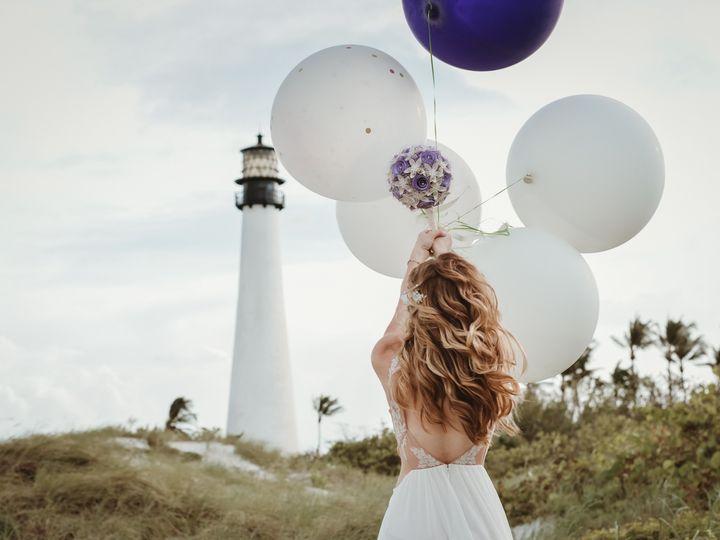Tmx Mj 29 2 51 1066257 159357434416789 Miami, FL wedding photography