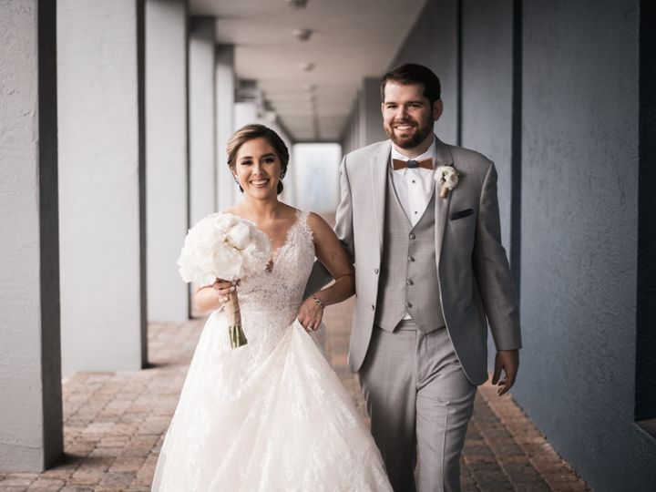 Tmx Mj 50 51 1066257 157988088970996 Miami, FL wedding photography