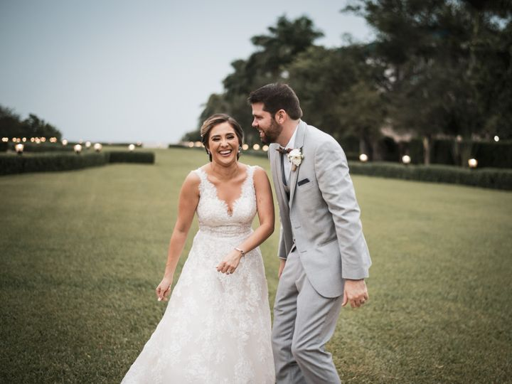 Tmx Mj 63 51 1066257 157988088927404 Miami, FL wedding photography