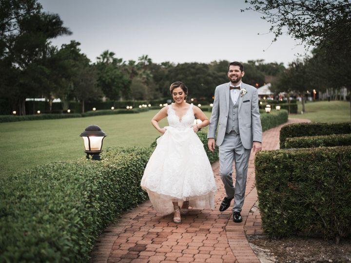 Tmx Mj 68 51 1066257 157988089324466 Miami, FL wedding photography