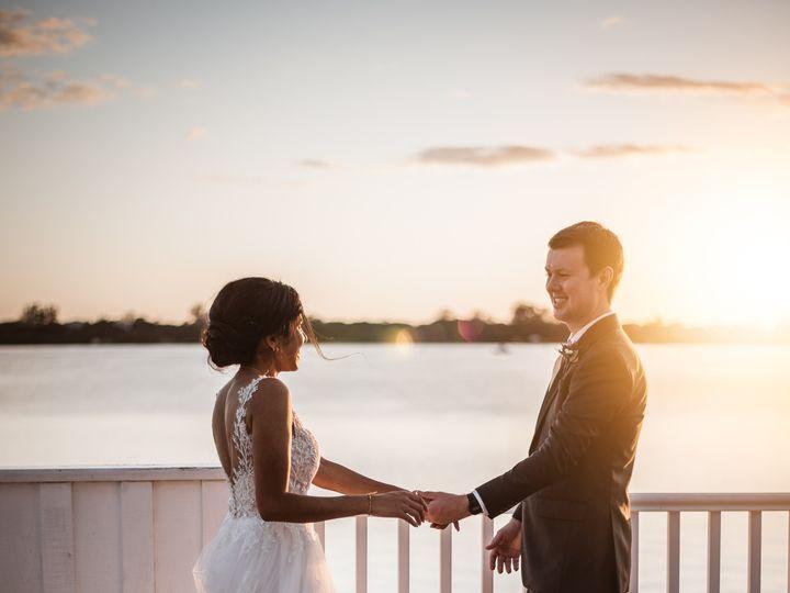 Tmx Nd 101 51 1066257 157834427786529 Miami, FL wedding photography