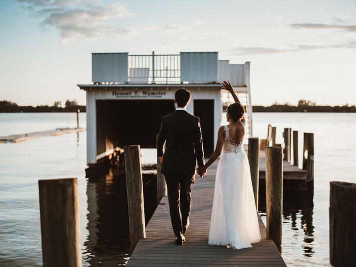 Tmx Nd 108 51 1066257 159353386375539 Miami, FL wedding photography