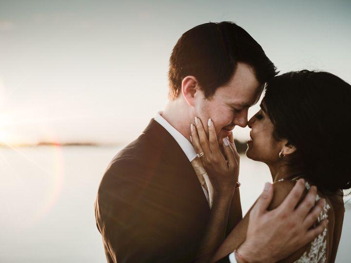 Tmx Nd 121 51 1066257 159353386399525 Miami, FL wedding photography
