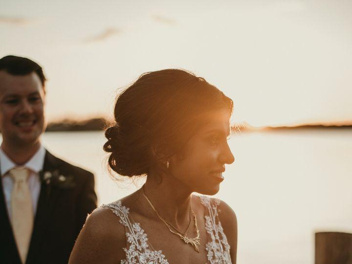 Tmx Nd 126 51 1066257 159353386440835 Miami, FL wedding photography