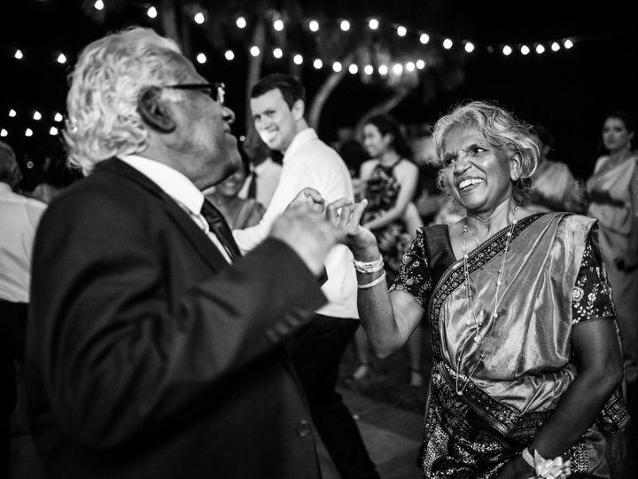Tmx Nd 157 51 1066257 157834427891849 Miami, FL wedding photography