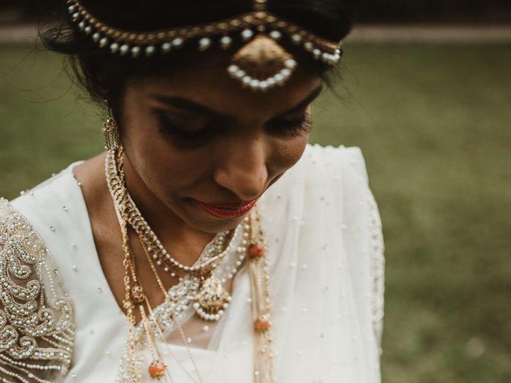 Tmx Nd 62 51 1066257 159353386341577 Miami, FL wedding photography