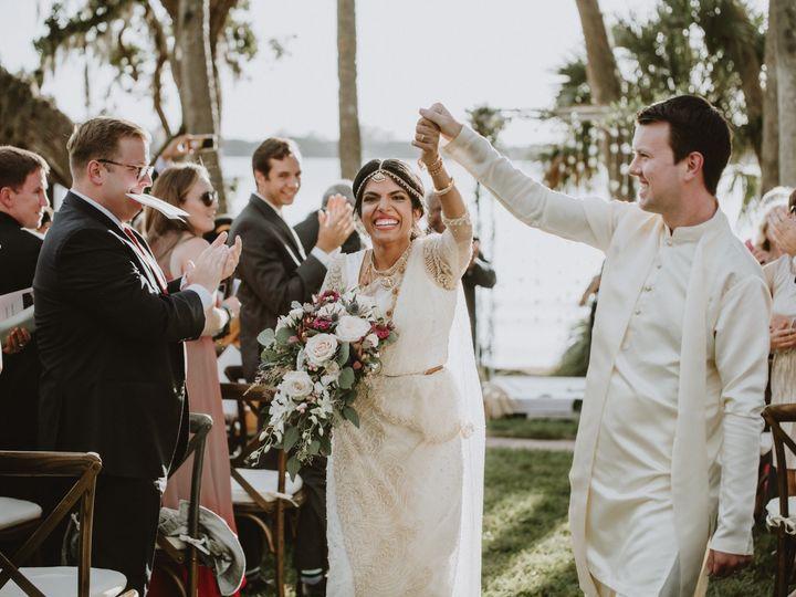Tmx Nd 99 51 1066257 159353386363620 Miami, FL wedding photography