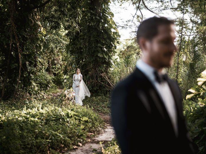 Tmx Nm 1 51 1066257 157988283896605 Miami, FL wedding photography
