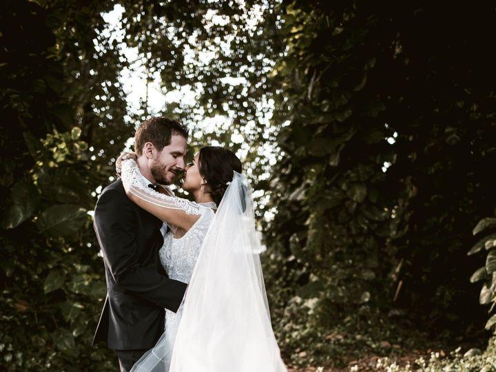 Tmx Nm 3 51 1066257 157988283750227 Miami, FL wedding photography