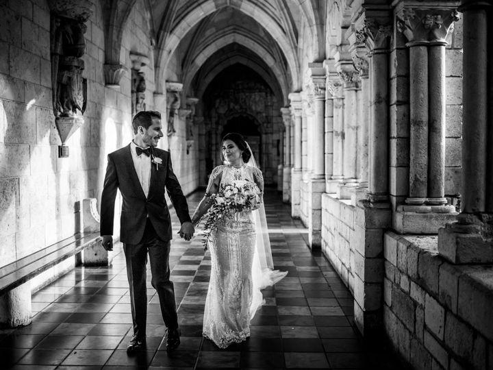 Tmx Nm 41 2 51 1066257 157988284229436 Miami, FL wedding photography