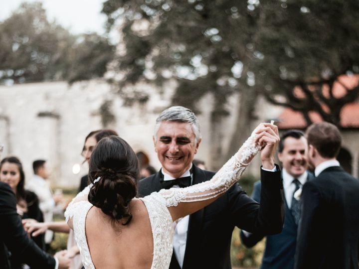 Tmx Nm 66 51 1066257 157988284187260 Miami, FL wedding photography