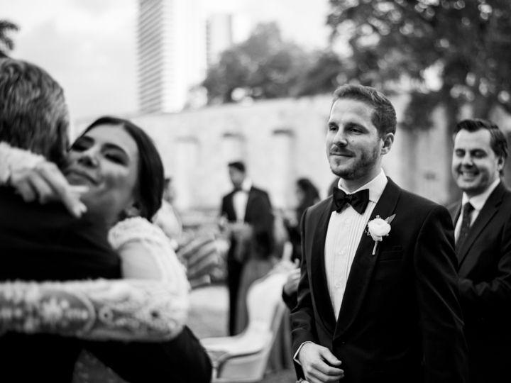 Tmx Nm 91 2 51 1066257 157988284338141 Miami, FL wedding photography