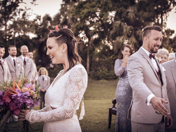 Tmx Wedding 14 51 1066257 1558388371 Miami, FL wedding photography