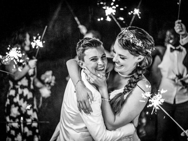 Tmx Wedding 208 51 1066257 1558388522 Miami, FL wedding photography
