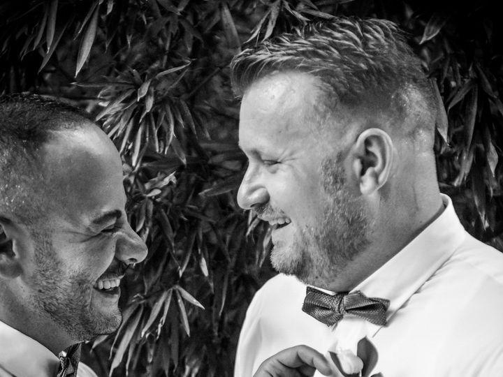 Tmx Wedding 24 51 1066257 1558388394 Miami, FL wedding photography