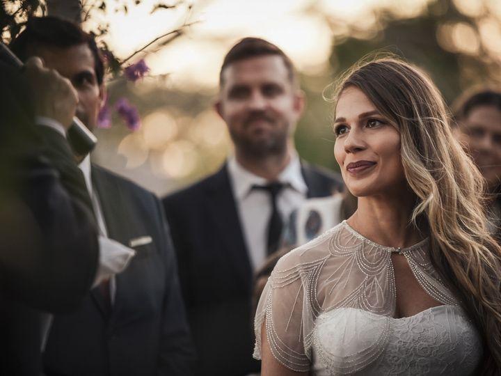 Tmx Wedding 26 51 1066257 1558388387 Miami, FL wedding photography