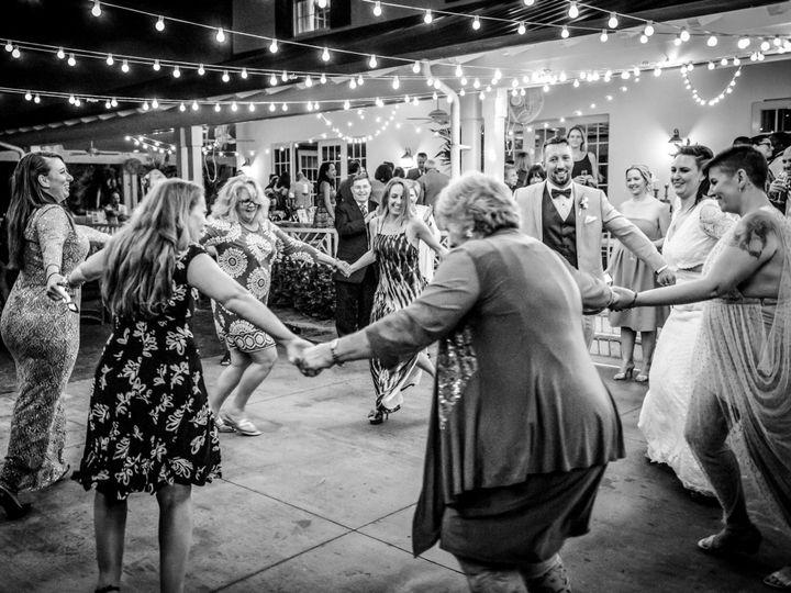 Tmx Wedding 34 51 1066257 1558388384 Miami, FL wedding photography