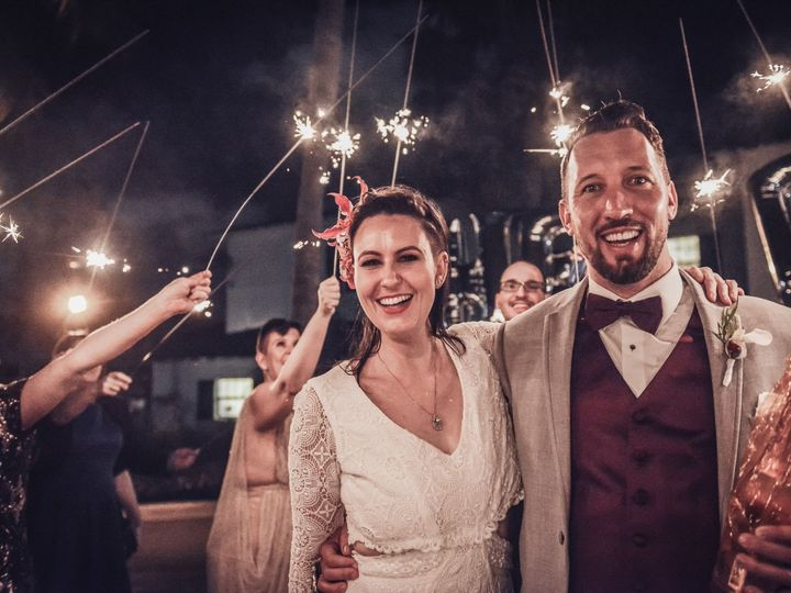 Tmx Wedding 398 51 1066257 1558388662 Miami, FL wedding photography