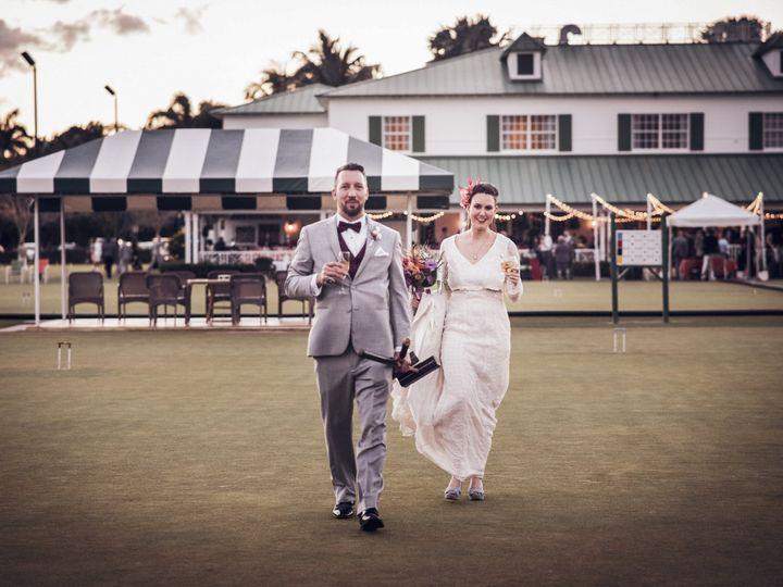 Tmx Wedding 40 51 1066257 1558388376 Miami, FL wedding photography