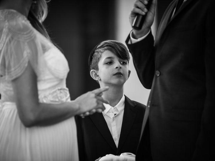 Tmx Wedding 52 51 1066257 1558388395 Miami, FL wedding photography