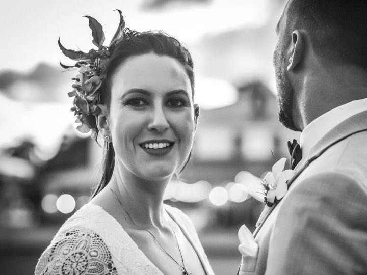Tmx Wedding 66 51 1066257 1558388414 Miami, FL wedding photography