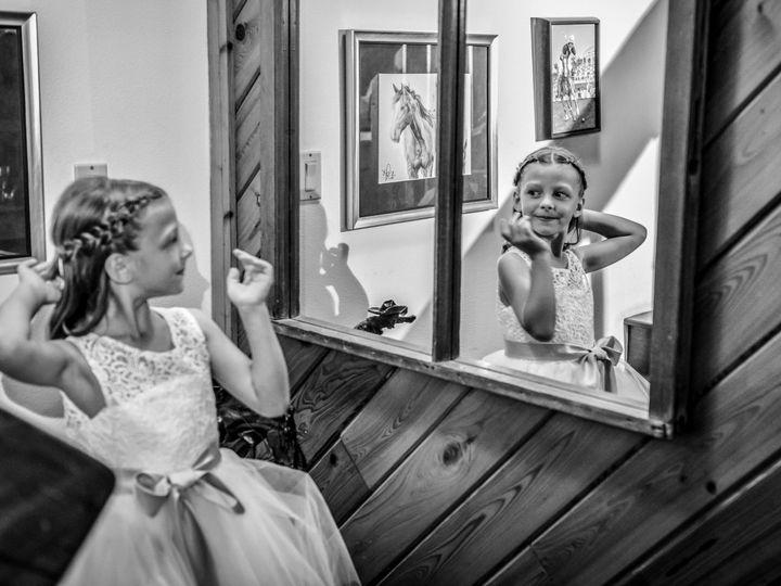 Tmx Wedding 68 51 1066257 1558388395 Miami, FL wedding photography