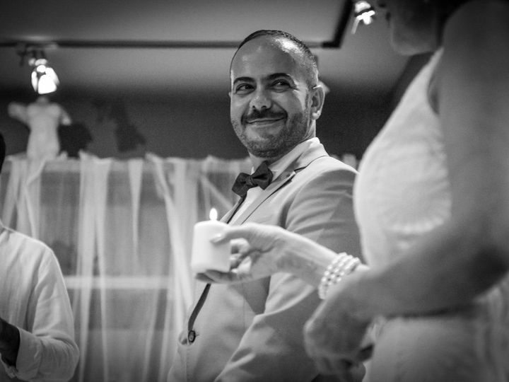 Tmx Wedding 72 51 1066257 1558388444 Miami, FL wedding photography