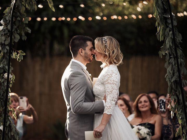 Tmx Wedding 84 51 1066257 1558388413 Miami, FL wedding photography