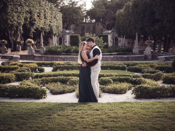 Tmx Wedding 8 51 1066257 1558388367 Miami, FL wedding photography