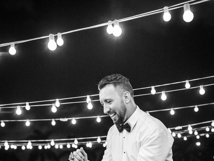 Tmx Wedding 90 51 1066257 1558388425 Miami, FL wedding photography