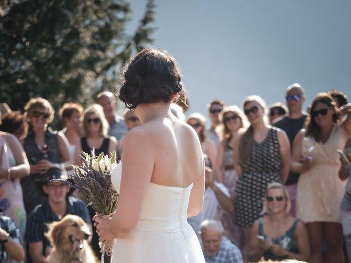 Tmx Wedding 92 51 1066257 1558388459 Miami, FL wedding photography