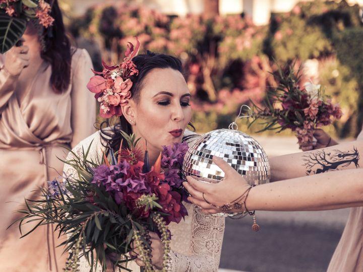 Tmx Wedding 94 51 1066257 1558388422 Miami, FL wedding photography
