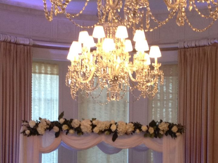 Tmx 1403283343578 Pratthouse Bronx wedding rental