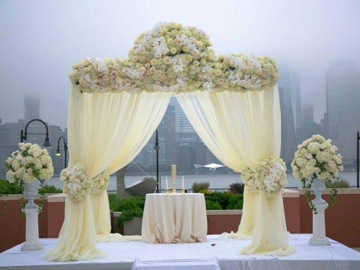 Tmx 1438185328456 1140300313120376321744067287765753728991205n Bronx wedding rental