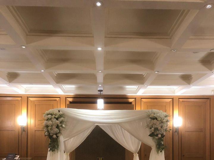 Tmx 37e4ac58 F3c8 483b 948a 87b3201e824e 1 51 696257 1568641739 Bronx wedding rental