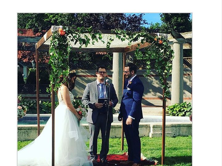 Tmx Image1 1 51 696257 1568641755 Bronx wedding rental