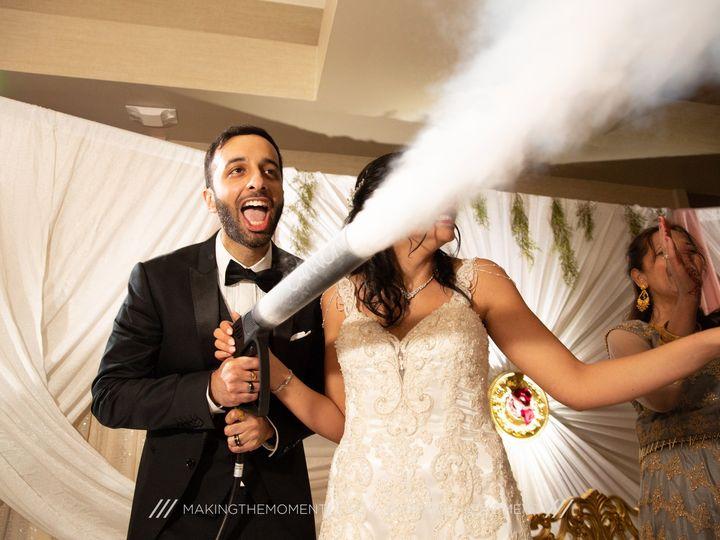 Tmx Makingthemoment Hg W 0949 51 1917257 159131940411919 Strongsville, OH wedding dj
