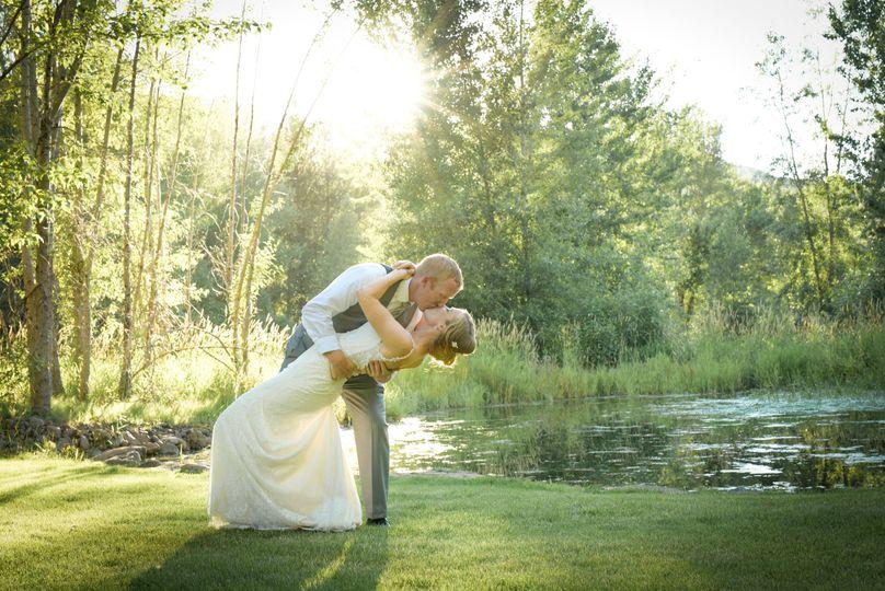 bye wedding 758 of 807 51 1027257 v1
