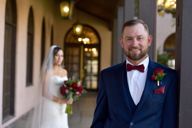 weddingdg 204 of 782 51 1027257