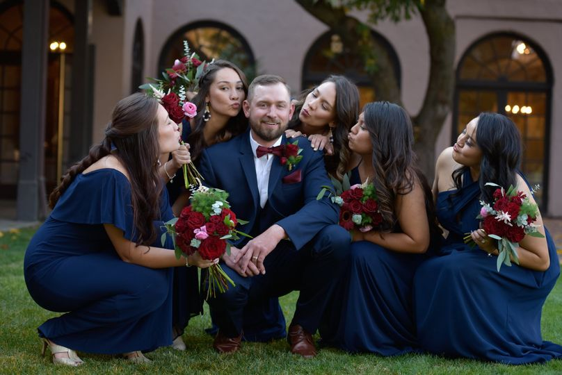weddingdg 312 of 782 51 1027257